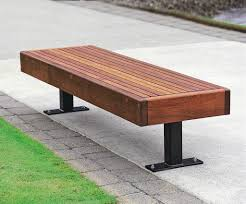 Habitat Radius Bench Bench Site Bench Benches Land Perspectives Site Bench Saw