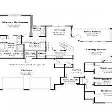 country home floor plans country home floor plans farmhouse landscaping