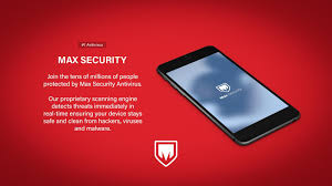 antivirus apk antivirus free 2017 android apps on play