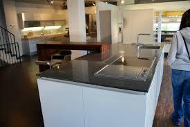 Custom Kitchen Island Design Kitchen Island Designs With Cooktop Home Design Ideas