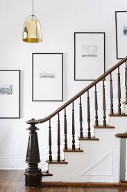 home design 3d gold stairs best 25 stairway art ideas on pinterest staircase pictures