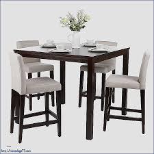 table et cuisine table pliante et chaises integrees awesome chaise de bar pliante 8