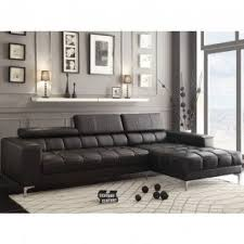 black sectional sofa bed black sectional sofa with chaise foter