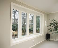 tips on bay windows and bow windows bay window bow window