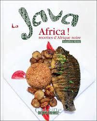 cuisine afrique cuisine africaine madimado s