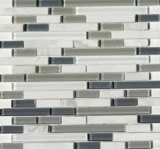 How To Install Glass Mosaic Tile Backsplash In Kitchen Glass Mosaic Tiles Backsplash How To Install Glass Mosaic Best Of