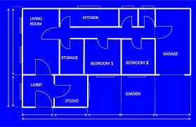 41 house blueprint floor plan amazing custom homes plans 1 house blueprint by gdj