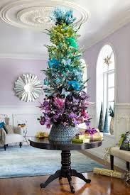 Ideas For Christmas Tree Storage by Small Christmas Tree Storage Bag Home Design Inspirations