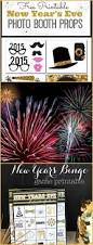 New Year S Day Decoration by New Years Eve Party Ideas Capturing Joy With Kristen Duke