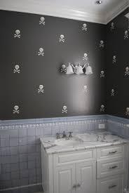 bathroom design marvelous bathroom ideas for boys with favorite
