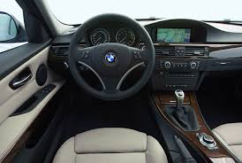 Bmw 1 Series 2012 Interior 2015 Bmw 3 Series Widescreen Photos Cars Wallpapers For Iphone 4