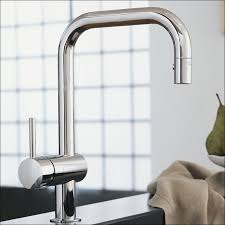 grohe minta kitchen faucet kitchen grohe concetto bathroom faucet grohe installation