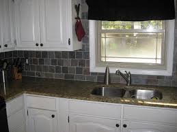 11 best the cool kitchen backsplash images on pinterest