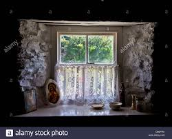 cottage interior stock photos u0026 cottage interior stock images alamy