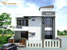 4 bedroom apartments in las vegas 4 bedroom apartments in las vegas 2 floor houses for sale 2 story