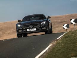 mercedes supercar 2016 mercedes benz amg gt s uk 2016 pictures information u0026 specs