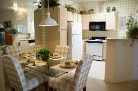 south valley ranch apartments rentals henderson nv apartments com