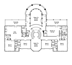 french floor plans small french chateau house plans french floor plans home ideas diy