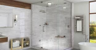 shower pleasant diy steam shower superior imposing charismatic
