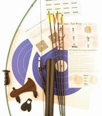 black friday bow and arrow best 25 archery bows for sale ideas on pinterest hunting bows