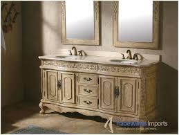 bathroom bathroom sink and vanity modern bathroom cabinet design
