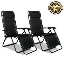 Lidl Garden Chairs Garden Sun Loungers Ebay