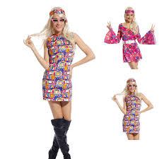 70 u0027s costume ebay