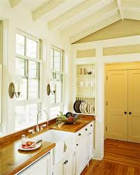 11 best kitchen paint colors images on pinterest exterior paint