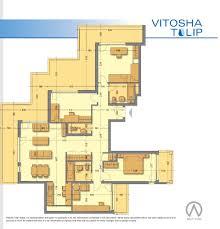 ordinary apartment floorplans 2 50440 1 jpg house plans ordinary apartment floorplans 2 50440 1 jpg