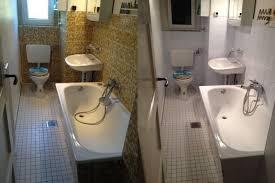 kundenfotos erfahrungen foliesen de - Badezimmer Fliesenaufkleber