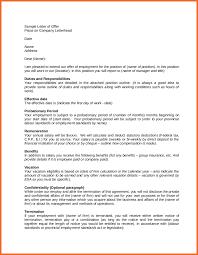 Formal Letter Template formal letter sample sop example