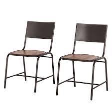Esszimmerstuhl Sam Braun Holzstühle Und Weitere Stühle Günstig Online Kaufen Bei