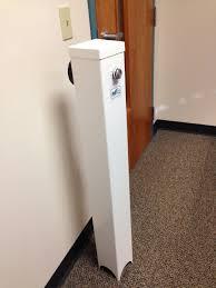 the breeze basement ventilation system for modern vent