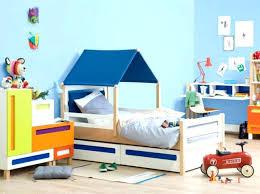 chambre petit gar n 2 ans chambre garcon 2 ans deco chambre garcon 2 ans 8 amenagement chambre