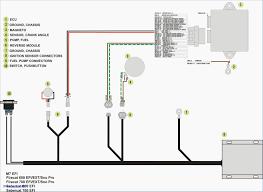nutone scovill intercom wiring diagram nutone wiring diagrams