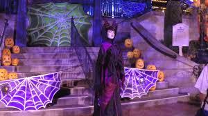 100 disneyland mickeys halloween party dates updated what