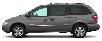 2001 Dodge Caravan Interior Amazon Com 2001 Dodge Grand Caravan Reviews Images And Specs