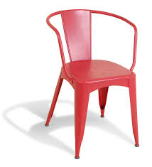 Kitchen Chair Ideas by Industrial Kitchen Chairs Modern Chairs Design