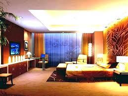corner lights living room corner lights living room stand ls for living room design ideas