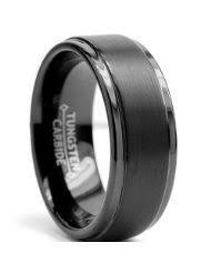 cheap mens wedding bands cheap mens wedding bands wedding definition ideas