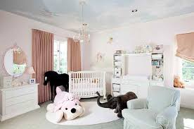 Whimsical Nursery Decor 20 Whimsical Ceiling Ideas Of Nurseries And Toddler S Rooms Home