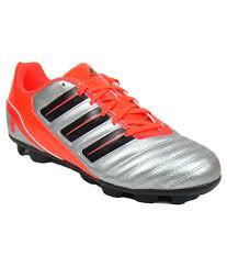 adidas men sports shoes price at flipkart snapdeal amazon paytm