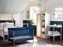 chambre bébé petit espace chambre enfant avec beautiful amenagement d une chambre bebe
