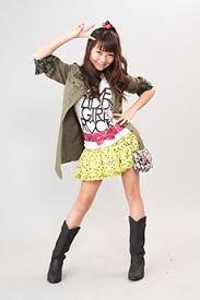 japanese kids u0027 fashion 1 what u0027s cool kids web japan web japan