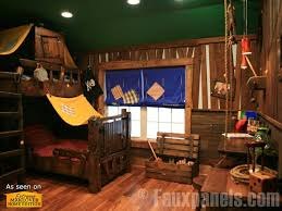 kidz rooms 62 best kids room design ideas images on child room