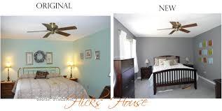 Dark Blue Gray Bedroom Bedroom Wallpaper High Resolution Brown And Grey Living Room