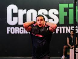 Crossfit Garden City Home Facebook 7 Crossfit Affiliates To Workout For The Open Cairo Gyms