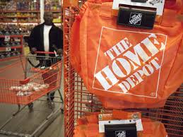 home depot black friday preview 2017 home depot inc hd lowe u0027s companies inc low earnings preview