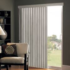sliding glass door covering options vertical blinds for sliding glass doors roselawnlutheran