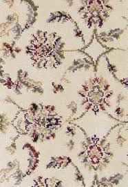 Kane Carpet Area Rugs Carpets Kane Carpets And Carpeting From Rugdepot